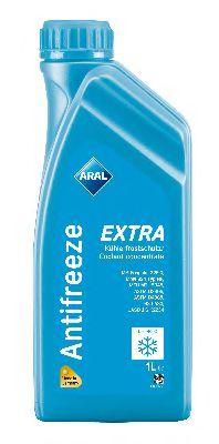 Aral Antifreeze Extra ARAL 1553AF